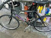 SCHWINN Mountain Bicycle IMPACT PRO MOS